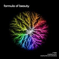 - Formula Of Beuty