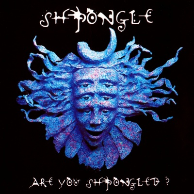 Shpongle - Are You Shpongled?