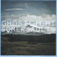 GHOSTLIGHT - Morning Lights