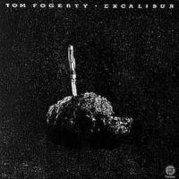 Tom Fogerty - Rocky Road Blues