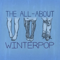 The All-About - Winterpop