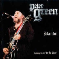 Peter Green - Promised Land