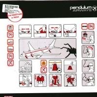 Tarantula / Fasten Your Seatbelt
