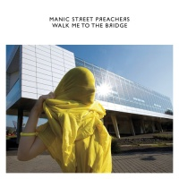 Manic Street Preachers - Walk Me To The Bridge