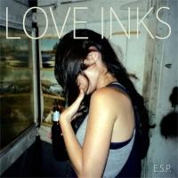 Love Inks - Skeleton Key