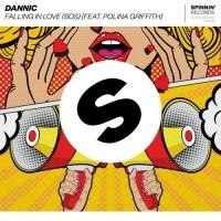 Dannic - Falling In Love (SOS)