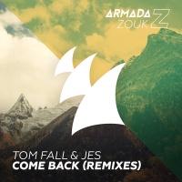 Come Back (Torio & Lakeshore Remix)