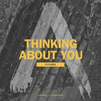 Thinking About You (DubVision Remix)