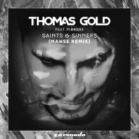 Saints & Sinners (Manse Remix)