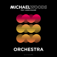 Michael Woods - Orchestra