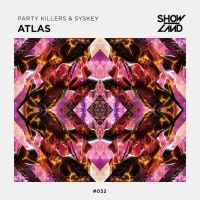 Party Killers - Atlas