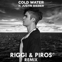 Major Lazer - Cold Water (Riggi & Piros Remix)