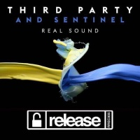 Third ≡ Party - Real Sound