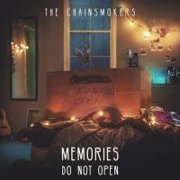 - Memories...Do Not Open