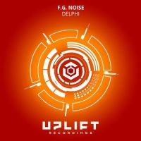 F.G. Noise - Delphi (Extended Mix)
