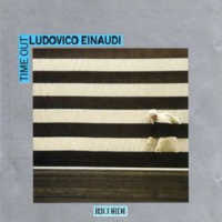 Ludovico Einaudi - Time Out