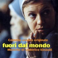 Ludovico Einaudi - Fuori Dal Mondo