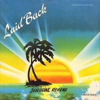 - Sunshine Reggae / White Horse
