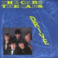 - Drive