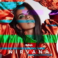 Inna - Nirvana