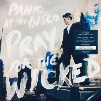 - Pray For The Wicked