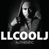LL Cool J - We Came To Party