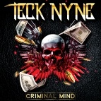 Teck Nyne - Trust In Death (Original Mix)