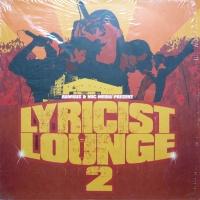 - Lyricist Lounge 2
