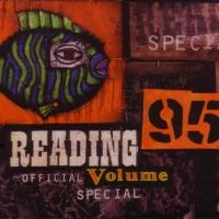 Volume Fourteen - Reading '95 Special
