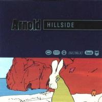 Arnold - Windsor Park