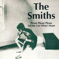 The Smiths - Please Please Please Let Me Get What I Want