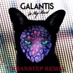 Galantis - In My Head (Urbanstep Remix)