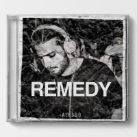 Alesso & Conor Maynard - Remedy