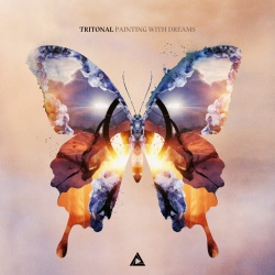 Tritonal - Set It On Fire