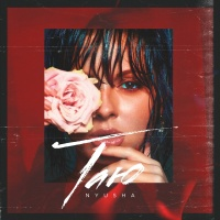 Nyusha - Таю (Single)