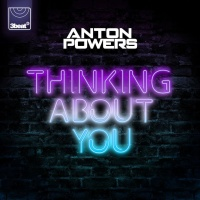 Anton Powers - Thinking About You (Mandal & Forbes Remix)