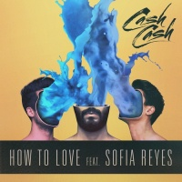 Cash Cash - How To Love