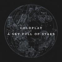 A Sky Full Of Stars (Chillion's Tropical Rewerk)