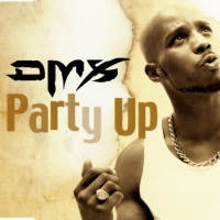 Party Up (Up In Here) (Radio Edit)