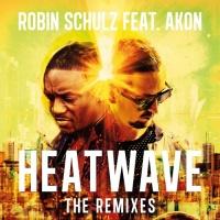 Heatwave (DJ Katch Remix)