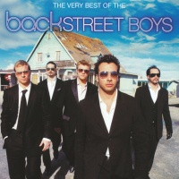 The Very Best Of The Backstreet Boys