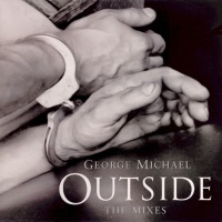 Outside (Original Version)