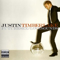 - Futuresex/Lovesounds