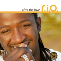 R.I.O - After the Love