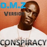 Akon - Konkrete 2
