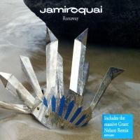 Jamiroquai - Runaway