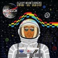 Kid Cudi - Day N Nite
