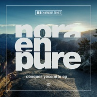Nora En Pure - Freedom Lives Within