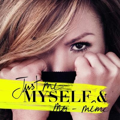Vitaa - Just Me Myself & Moi-Même