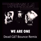 We Are One (Dead C∆T Bounce Rmx)